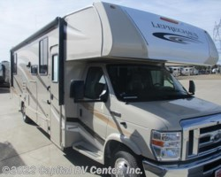 #12065 - 2018 Coachmen Leprechaun 319MB