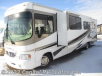 2009 Forest River Georgetown 338S