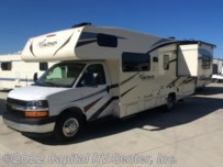 2019 Coachmen Freelander 26RS