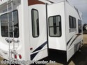 2011 Brookstone 366RE by Coachmen from Capital RV Center, Inc. in Bismarck, North Dakota
