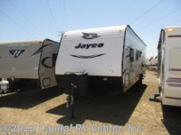 2018 Jayco Jay Flight SLX 264BHW