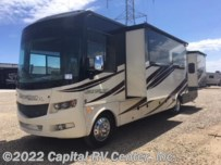 2015 Forest River Georgetown 352QS XL