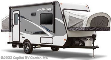 <span style='text-decoration:line-through;'>2016 Jayco Jay Feather 7 16XRB</span>