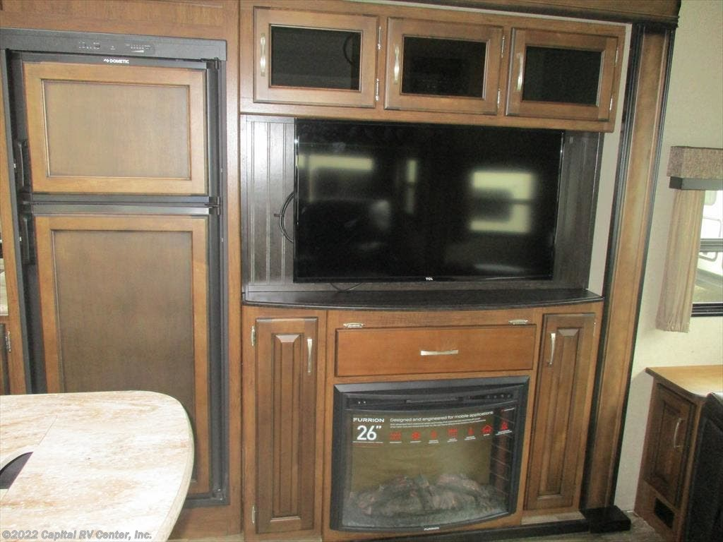2019 Grand Design RV Reflection 29RS For Sale In Bismarck, ND 58501 | 12906  | RVUSA.com Classifieds