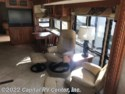 2009 Damon Tuscany 4072 - Used Diesel Pusher For Sale by Capital RV Center, Inc. in Bismarck, North Dakota