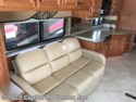 2009 Tuscany 4072 by Damon from Capital RV Center, Inc. in Bismarck, North Dakota