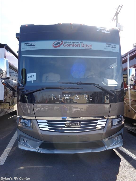 2124981 new diesel pusher 2018 newmar new aire 3343 2124981 new diesel pusher 2018 newmar new aire 3343 cheapraybanclubmaster Images