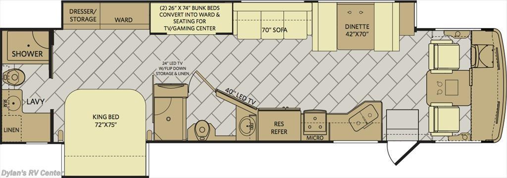 u003dcrop fleetwood motorhome wiring diagram images diagram and writign