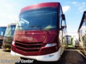 2019 Mirada Select 37TB by Coachmen from Dylans RV Center in Sewell, New Jersey