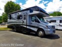 2019 Isata 3 Series 24 CB by Dynamax Corp from Dylans RV Center in Sewell, New Jersey
