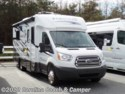 New 2018 Forest River Forester Ford Transit TS2391 available in Claremont, North Carolina
