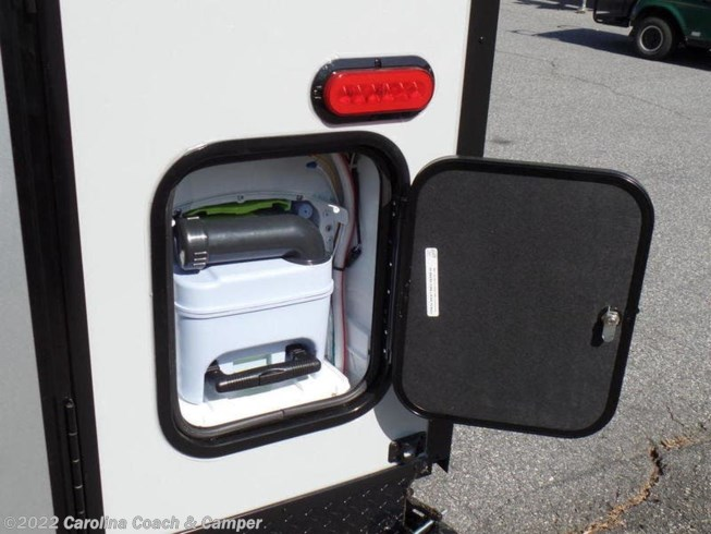 2019 Aliner Ascape ST RV for Sale in Claremont, NC 28610 ...