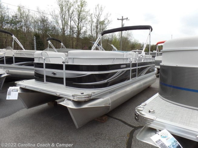 2020 Apex Marine LS 820 RLS by Miscellaneous from Carolina Coach & Marine in Claremont, North Carolina