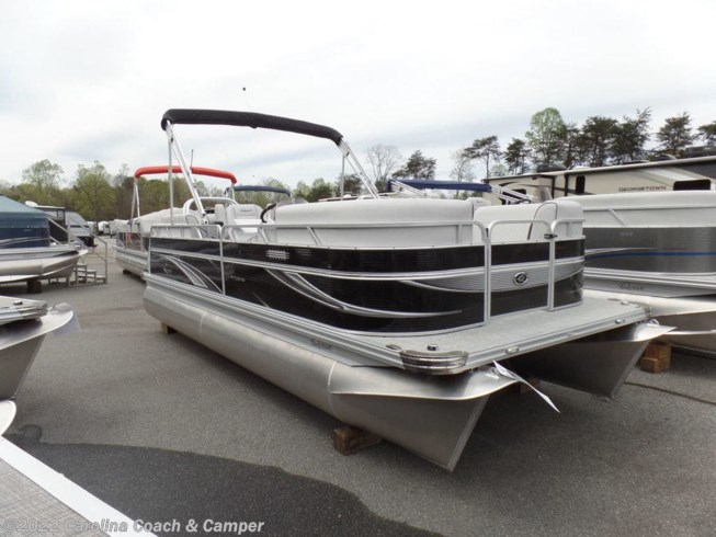 New 2020 Miscellaneous Apex Marine LS 820 RLS available in Claremont, North Carolina