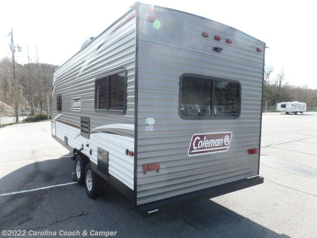 Used 2020 Keystone 202RD available in Claremont, North Carolina