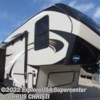 New 2018 Keystone Cougar 27RLS For Sale by CCRV, LLC Home of the Lifetime Warranty available in Corpus Christi, Texas