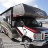 2019 Forest River Leprechaun 319MBF  - Class C New  in Corpus Christi TX For Sale by CCRV, LLC Home of the Lifetime Warranty call 361-208-0554 today for more info.
