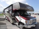 2019 Forest River Leprechaun 319MBF - New Class C For Sale by CCRV, LLC Home of the Lifetime Warranty in Corpus Christi, Texas