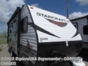 New 2019 Starcraft Autumn Ridge 18BHS available in Corpus Christi, Texas