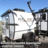 2019 Forest River Rockwood 12RK  - Travel Trailer New  in Corpus Christi TX For Sale by CCRV, LLC Home of the Lifetime Warranty call 361-208-0554 today for more info.