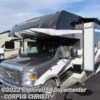 New 2019 Coachmen Leprechaun 311FSF For Sale by CCRV, LLC Home of the Lifetime Warranty available in Corpus Christi, Texas