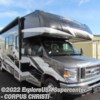 2019 Coachmen Leprechaun 311FSF  - Class C New  in Corpus Christi TX For Sale by CCRV, LLC Home of the Lifetime Warranty call 361-208-0554 today for more info.
