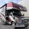 2019 Coachmen Leprechaun 319MBF  - Class C New  in Corpus Christi TX For Sale by CCRV, LLC Home of the Lifetime Warranty call 361-208-0554 today for more info.