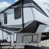 New 2020 Keystone Impact 367 For Sale by CCRV, LLC Home of the Lifetime Warranty available in Corpus Christi, Texas