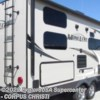 CCRV, LLC Home of the Lifetime Warranty 2020 Rockwood 2509S  Travel Trailer by Forest River | Corpus Christi, Texas
