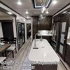 2021 Forest River Cedar Creek 40CCK  - Fifth Wheel New  in Corpus Christi TX For Sale by CCRV, LLC call 361-208-0554 today for more info.