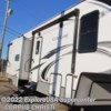 2021 Keystone Cougar CG364BHL  - Fifth Wheel New  in Corpus Christi TX For Sale by CCRV, LLC call 361-208-0554 today for more info.