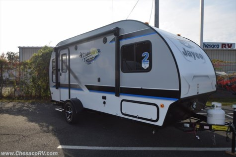 0906166 2017 jayco eagle 330rsts for sale in joppa md 15794 | 1 703 1908334 44058166 maxwidth 475 mode crop