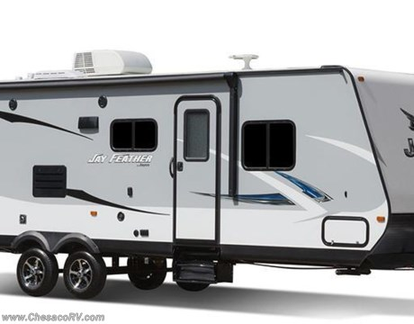 05419 2017 Jayco Jay Feather X213 For Sale In Joppa Md