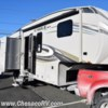 New 2018 Jayco Eagle HT 27.5RLTS For Sale by Chesaco RV - Joppa available in Joppa, Maryland