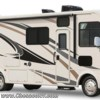 Stock Image for 2018 Coachmen Pursuit Precision 27DS (options and colors may vary)
