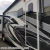 Chesaco RV - Joppa 2019 Georgetown XL 369DS  Class A by Forest River | Joppa, Maryland