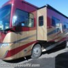 2018 Tiffin Allegro Red 37BA  - Diesel Pusher New  in Joppa MD For Sale by Chesaco RV - Joppa call 877-548-2226 today for more info.