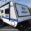 New 2019 Jayco Jay Feather X19H For Sale by Chesaco RV - Joppa available in Joppa, Maryland