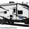 New 2019 Forest River XLR Hyperlite 25HFX For Sale by Chesaco RV - Joppa available in Joppa, Maryland