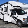 New 2019 Jayco Redhawk 29XK For Sale by Chesaco RV - Joppa available in Joppa, Maryland