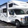 New 2020 Forest River Sunseeker 3050SF For Sale by Chesaco RV - Joppa available in Joppa, Maryland