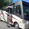 2020 Coachmen Mirada 32SS  - Class A New  in Joppa MD For Sale by Chesaco RV - Joppa call 877-548-2226 today for more info.