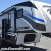 Used 2017 Cherokee Arctic Wolf 265DBH8 For Sale by Chesaco RV - Joppa available in Joppa, Maryland