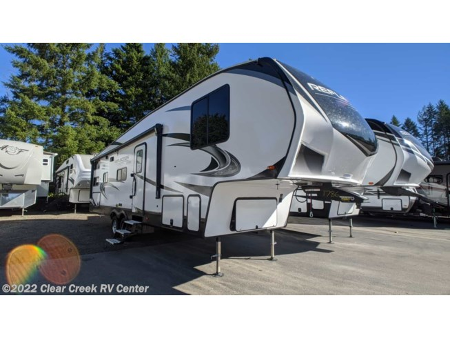 New 2021 Grand Design Reflection 150 Series 290BH available in Silverdale, Washington