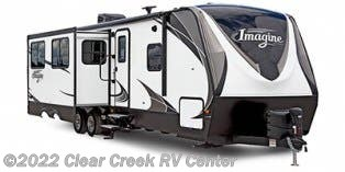 New 2021 Grand Design Imagine 2970RL available in Silverdale, Washington