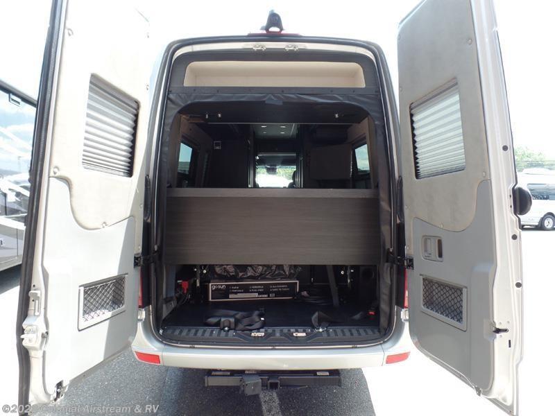2017 Roadtrek Rv Cs Adventurous Xl 4x4 Etrek Luxury For