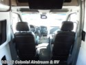 2018 Airstream Interstate Lounge EXT AS - New Class B For Sale by Colonial Airstream & RV in Lakewood, New Jersey