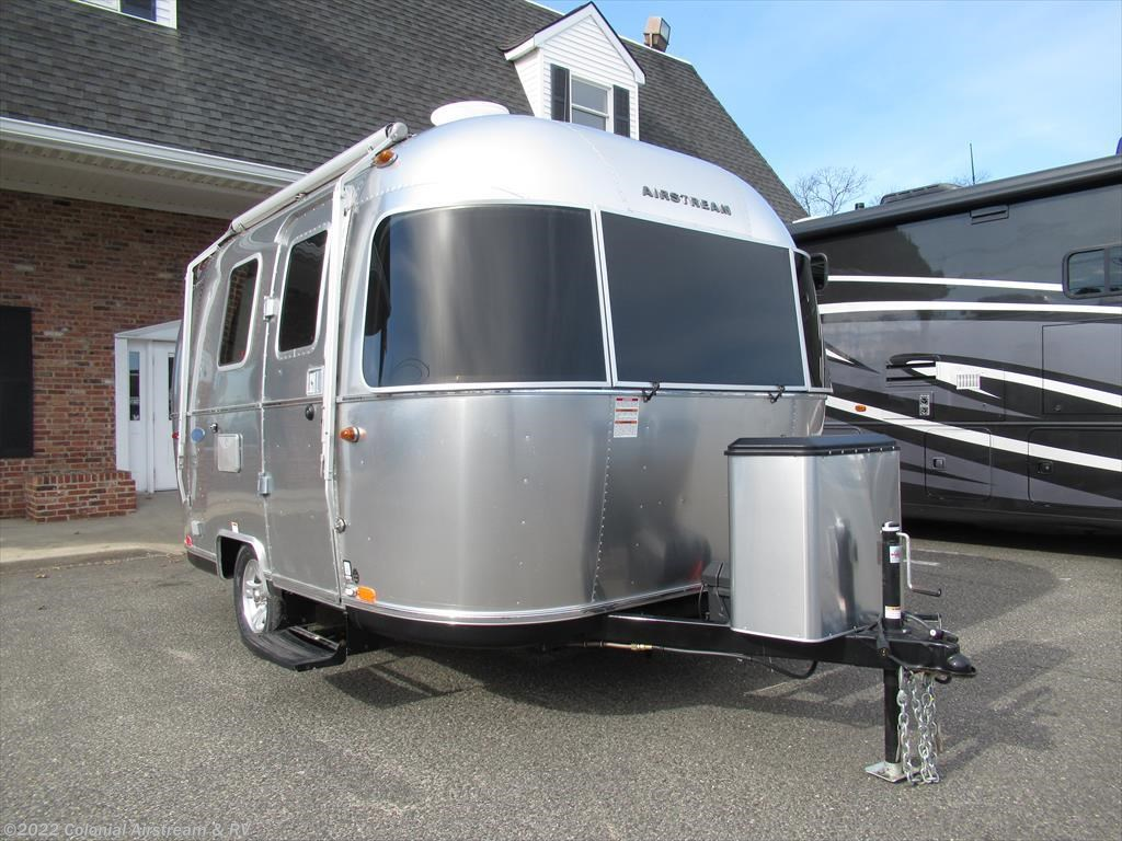2018 Airstream Rv Sport 16rb Bambi For Sale In Lakewood Nj 08701 Standard 7 Wire Trailer Diagram Wiring Diagram Airstream Bambi & Wiring-diagram-for-airstream-trailer \u0026 Airstream Wiring Diagrams ...