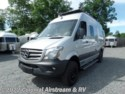 2019 Revel 44E 4x4 by Winnebago from Colonial Airstream & RV in Lakewood, New Jersey
