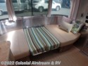2019 Tommy Bahama 19CB Bambi by Airstream from Colonial Airstream & RV in Lakewood, New Jersey